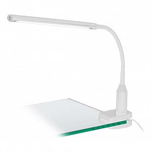 Настольная лампа Eglo Laroa 96434