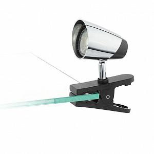 Настольная лампа Eglo Moncalvio 96843