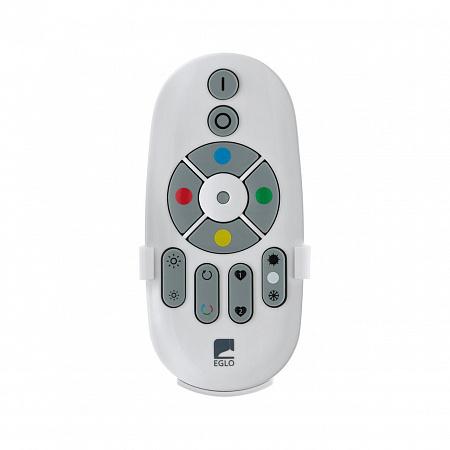Пульт ДУ для управления системой освещения Eglo Сonnect RGB 32732