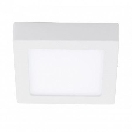 Потолочный светильник Eglo Fueva 1 94074