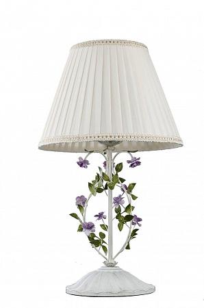 Настольная лампа ST Luce Fiori SL695.504.01