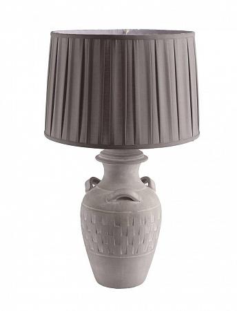 Настольная лампа ST Luce Tabella SL994.504.01