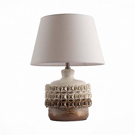 Настольная лампа ST Luce Tabella SL995.504.01