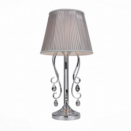 Настольная лампа ST Luce Azzurro SL177.104.01