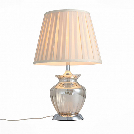 Настольная лампа ST Luce Assenza SL967.104.01