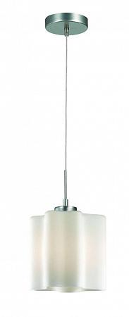 Подвесной светильник ST Luce Onde SL116.503.01