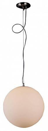 Подвесной светильник ST Luce Piegare SL290.513.01
