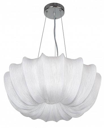Подвесной светильник ST LuceTessile SL351.153.05