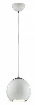 Подвесной светильник ST Luce Nano SL873.503.01