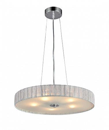 Подвесной светильник ST Luce Rondella SL357.103.05