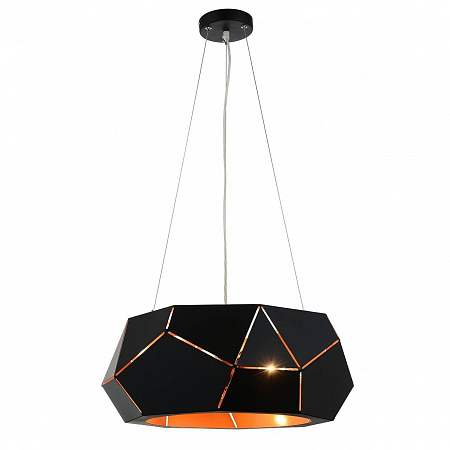 Подвесной светильник ST Luce SL258.403.06