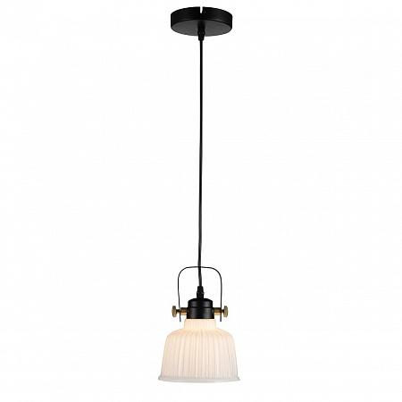 Подвесной светильник ST Luce SL714.403.01