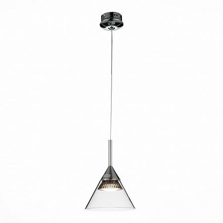 Подвесной светодиодный светильник ST Luce SL930.103.01