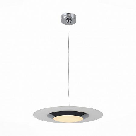 Подвесной светодиодный светильник ST Luce Netto SL568.103.01