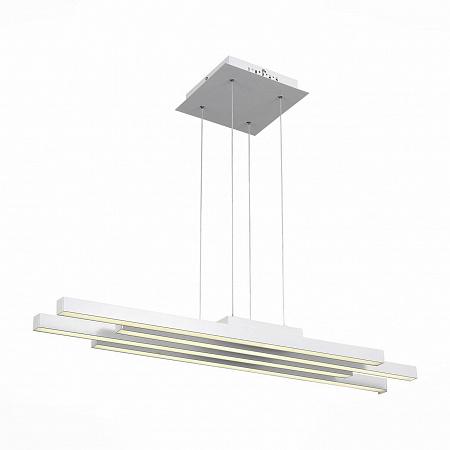Подвесной светодиодный светильник ST Luce Samento SL933.503.04