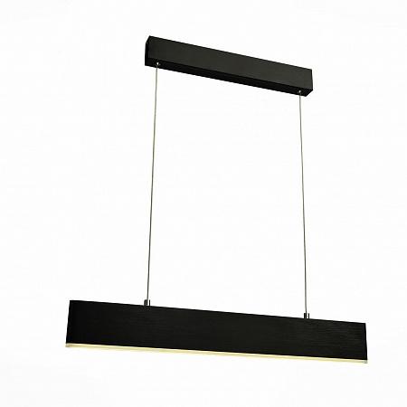 Подвесной светодиодный светильник ST Luce Percetti SL567.403.01