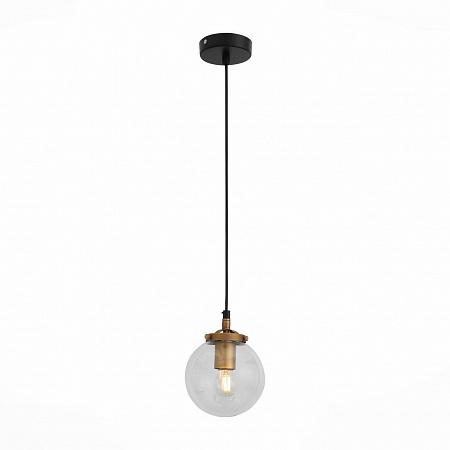 Подвесной светильник ST Luce Varieta SL234.403.01