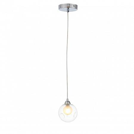 Подвесной светильник ST Luce Dualita SL431.113.01
