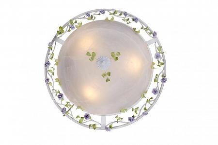 Потолочный светильник ST Luce Fiori SL695.502.03
