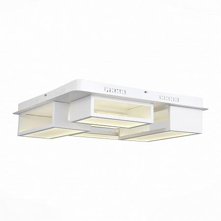 Потолочный светодиодный светильник ST Luce Mecano SL934.502.05
