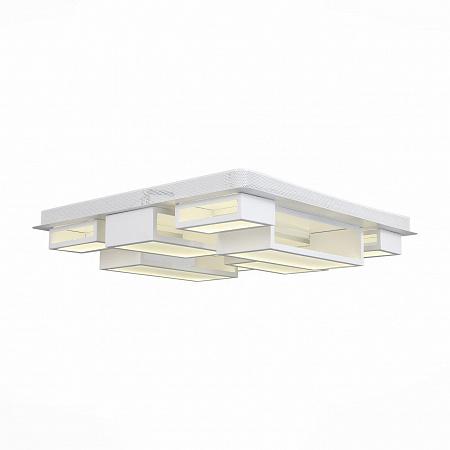 Потолочный светодиодный светильник ST Luce Mecano SL934.502.09