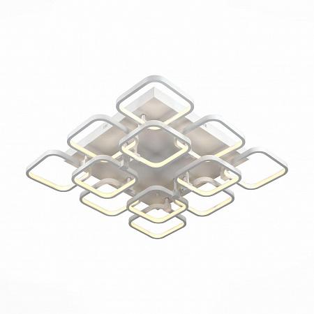Потолочный светодиодный светильник ST Luce Erto SL904.112.12