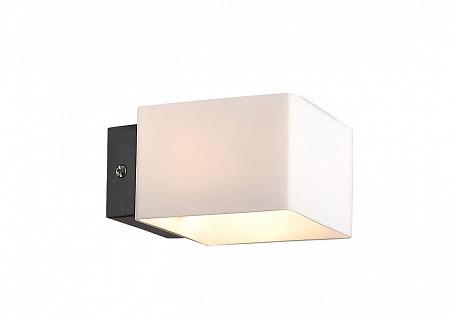 Настенный светильник ST Luce Concreto SL536.501.01