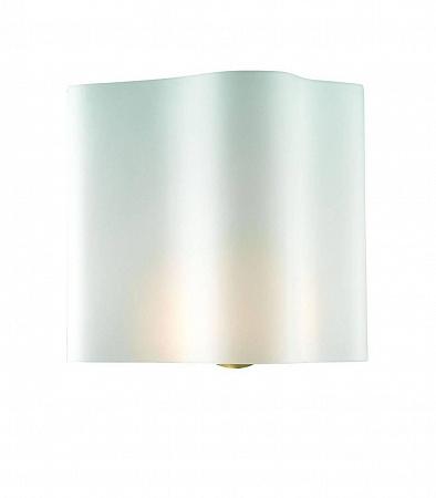 Настенный светильник ST Luce Onde SL116.511.01
