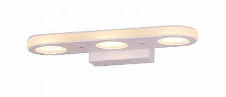 Настенный светильник ST Luce Fintra SL584.101.03