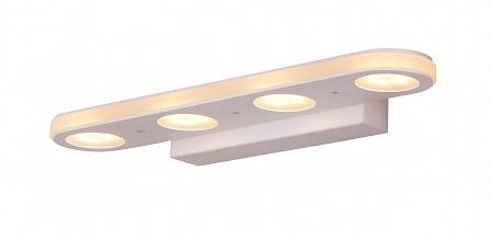 Настенный светильник ST Luce Fintra SL584.101.04