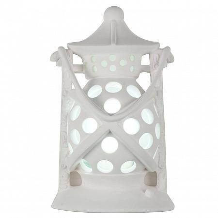 Настенный светильник ST Luce Fiesta SL578.551.01