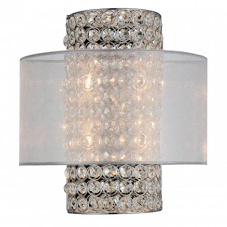 Настенный светильник ST Luce SL941.101.04