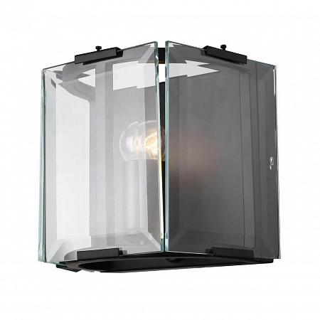 Настенный светильник ST Luce Peltro SL276.401.01