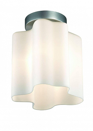 Потолочный светильник ST Luce Onde SL116.502.01