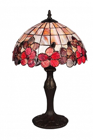 Настольная лампа Omnilux OML-80604-01