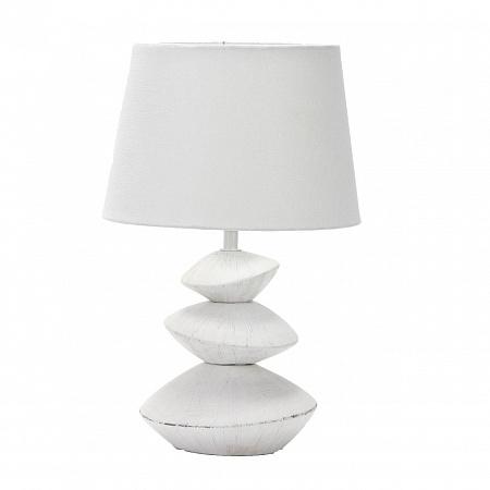 Настольная лампа Omnilux OML-82214-01