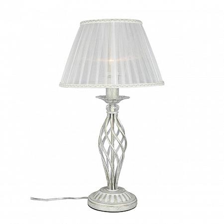 Настольная лампа Omnilux OML-79104-01