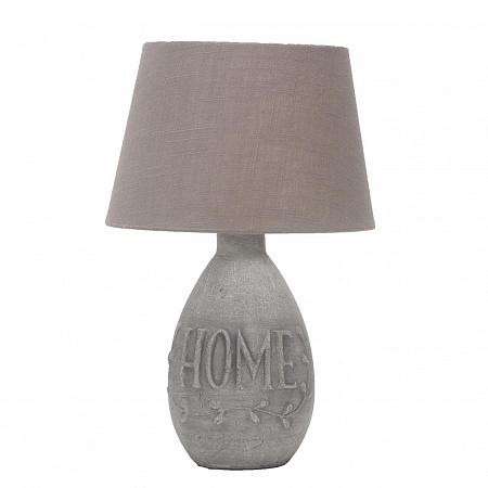 Настольная лампа Omnilux Caldeddu OML-83104-01