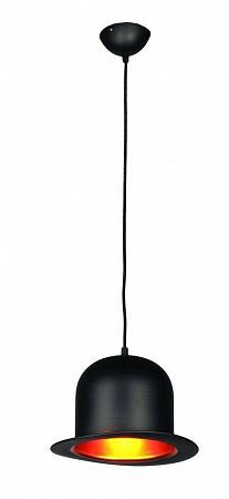 Подвесной светильник Omnilux OML-34606-01