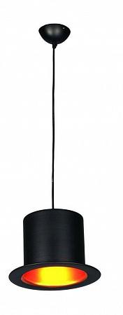 Подвесной светильник Omnilux OML-34616-01