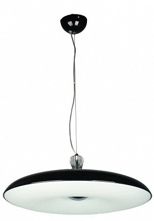Подвесной светильник Omnilux OML-34716-01