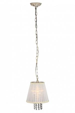 Подвесной светильник Omnilux OML-30006-01