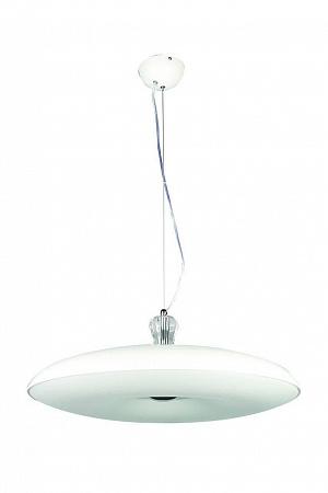 Подвесной светильник Omnilux OML-34726-01