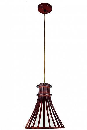 Подвесной светильник Omnilux OML-59413-01