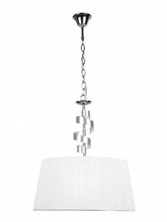 Подвесной светильник Omnilux OML-60106-01