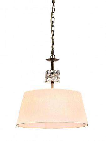 Подвесной светильник Omnilux OML-61406-01