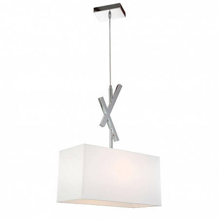 Подвесной светильник Omnilux OML-61806-01