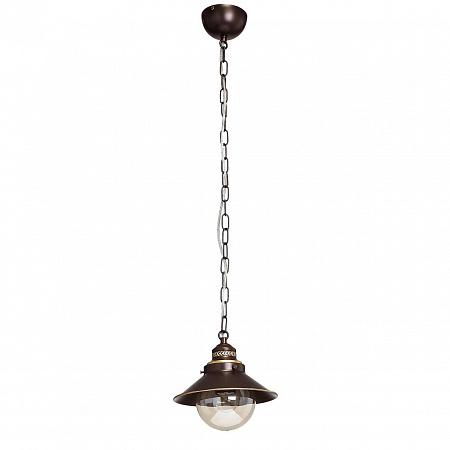 Подвесной светильник Omnilux Fontelo OML-50406-01