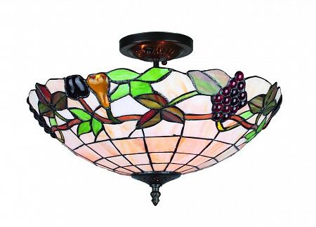 Потолочный светильник Omnilux OML-80307-03