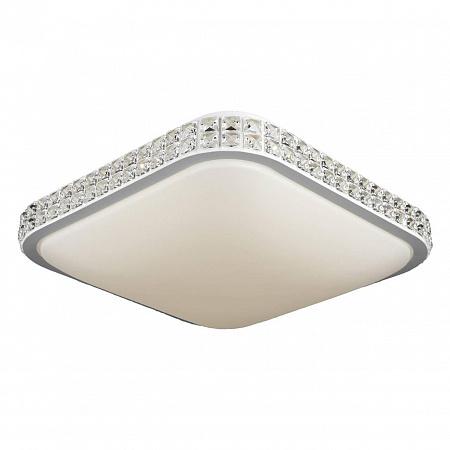 Потолочный светодиодный светильник Omnilux OML-43207-42